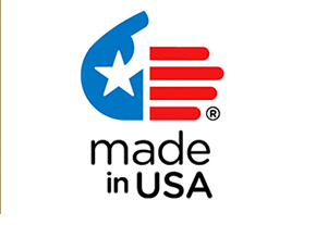 A-RafkinCo- Made in USA