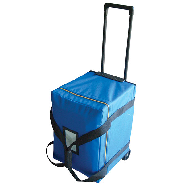 2-Wheel-Rolling-Supply-Bag