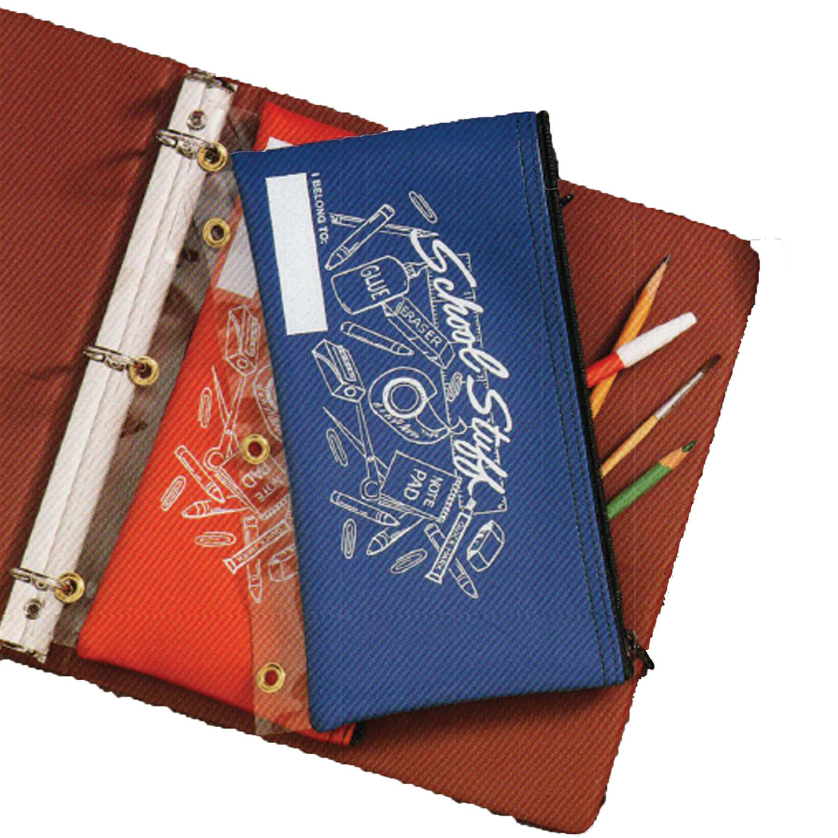 3-Ring-Binder-Pencil-Bag