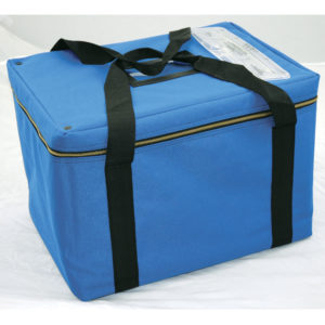 Collapsible-Ballot-Bag-with-Keyless-Security-Slot