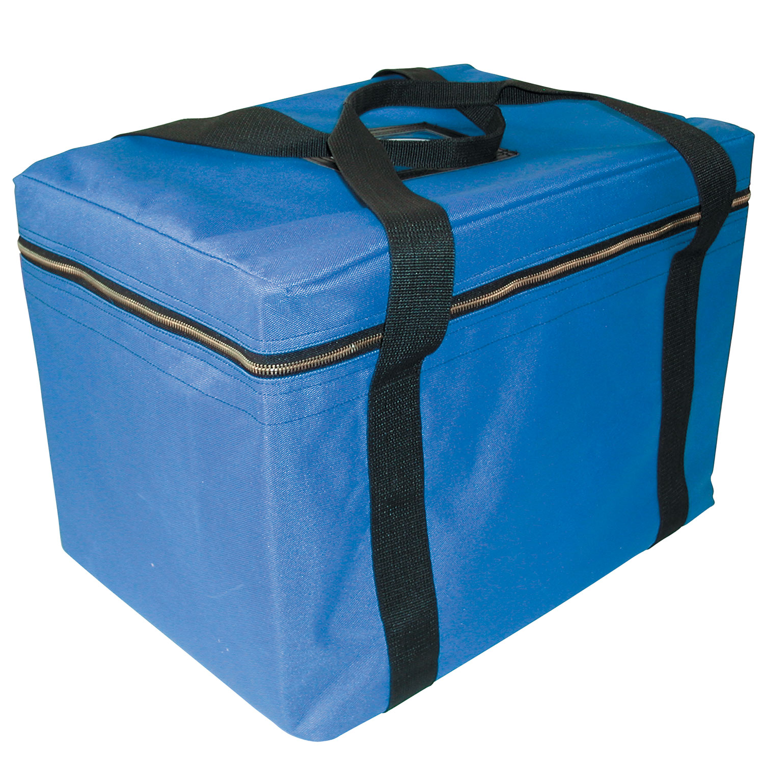 Collapsible-Supply-Bag