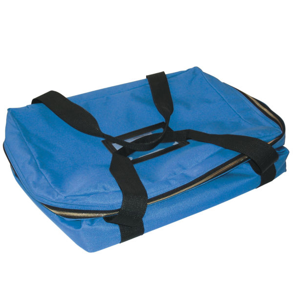 Collapsible-Supply-Bag2