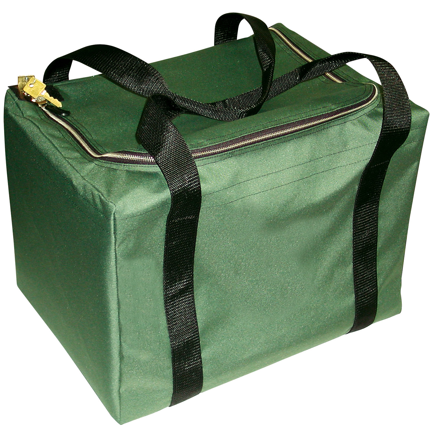 Collapsible-Transport-Bag,-Locking--GSA