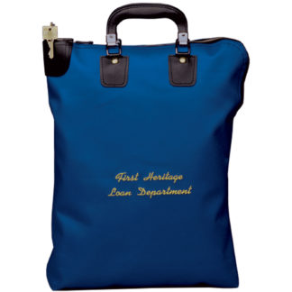 Compact-Courier-Bag--GSA-