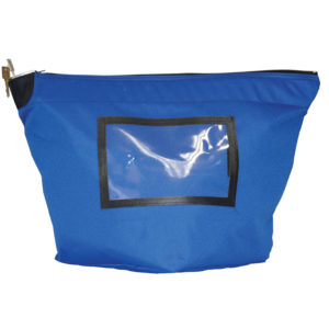 Direct-Sort-Locking-Mail-Pouch--GSA