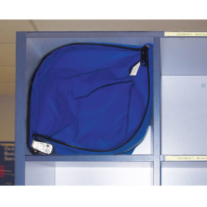 Direct-Sort-Locking-Mail-Pouch