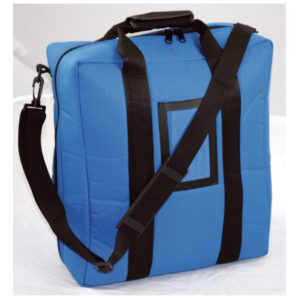 Electronic-Poll-Book-Kit---Zipper-Bag