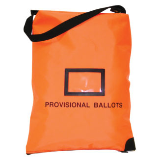 Hanging-Ballot-Bags-with-Arcolock-7