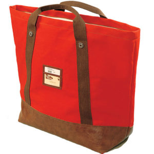 Heavy-Duty-Courier-Bag