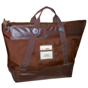 Heavy-Duty-Courier-Bags--GSA