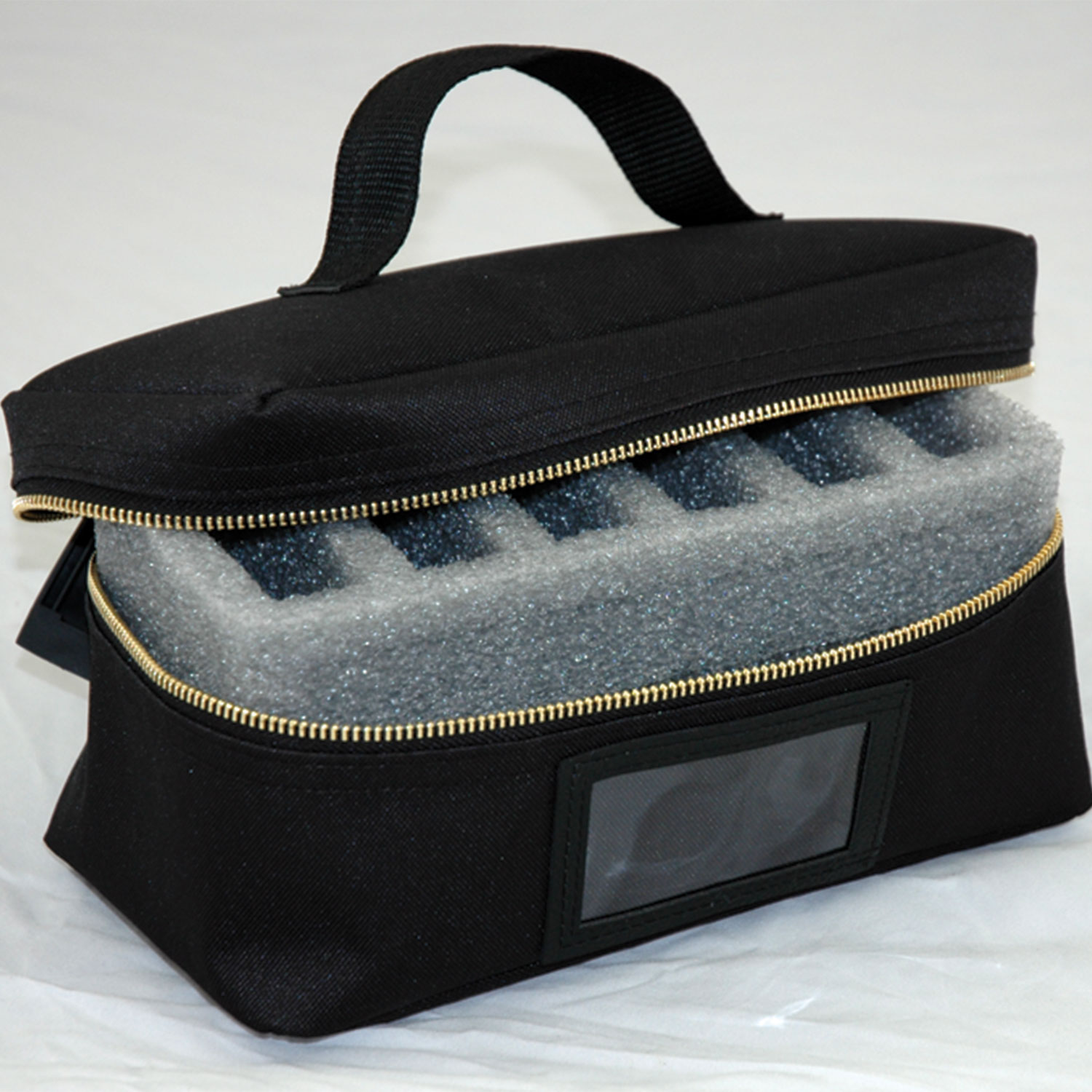 Keyless-Security-Bag-for-PEB-Modules