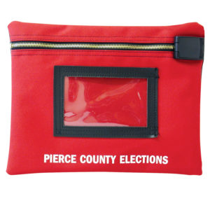 Keyless-Security-Pouch