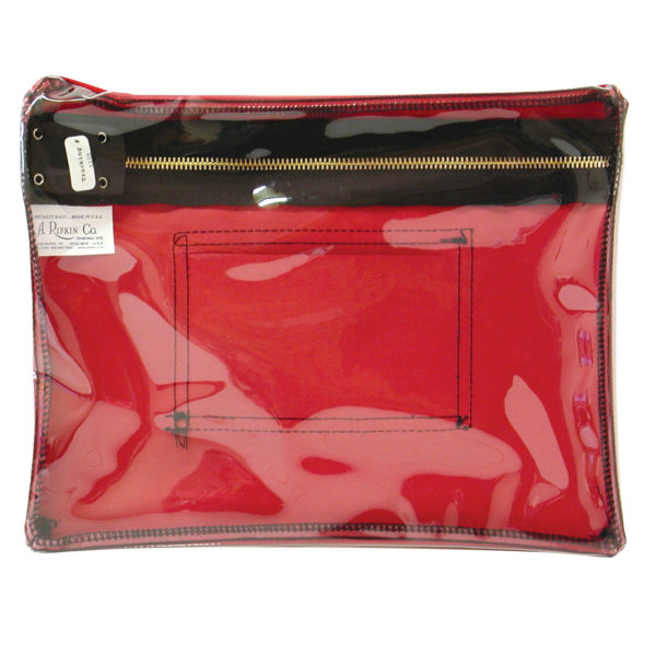 Keyless-Security-Pouch2