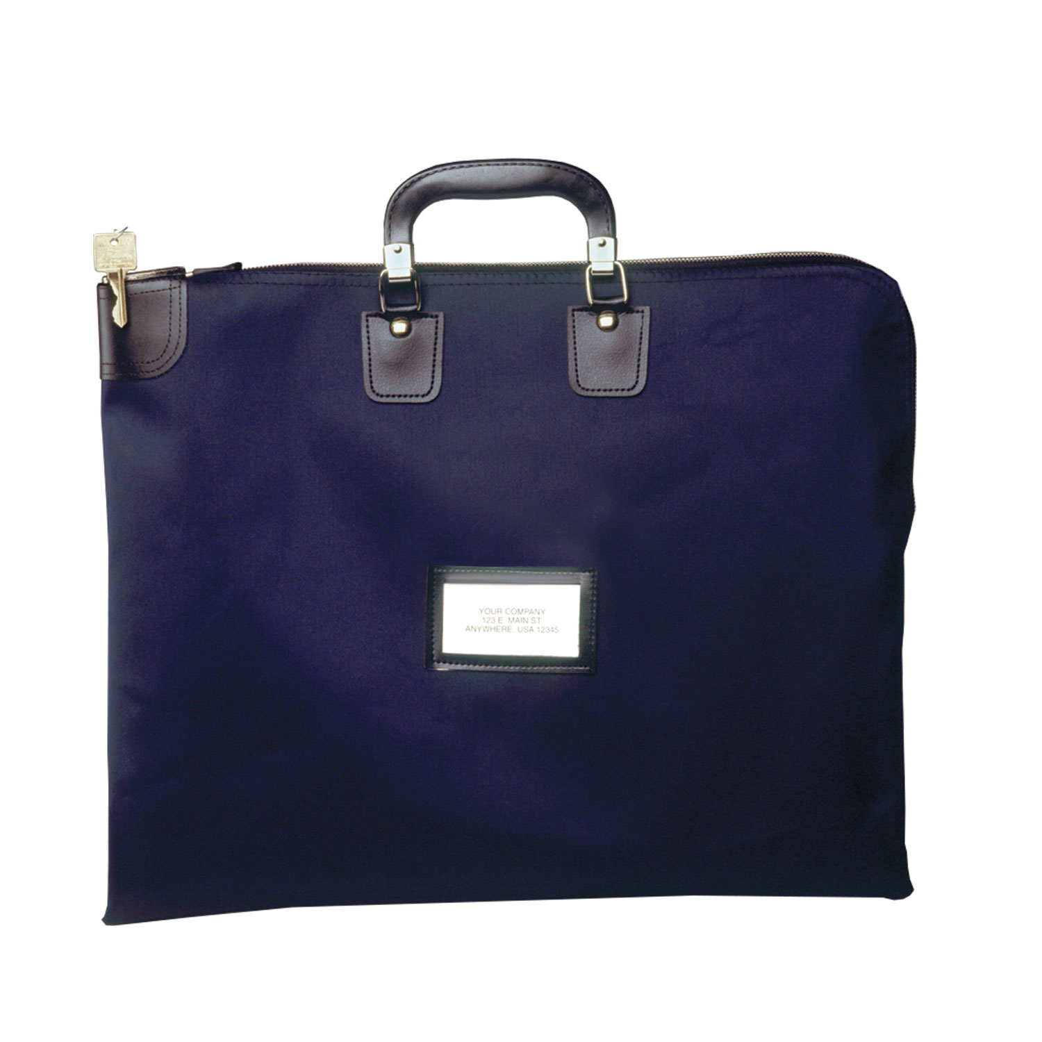 Locking-Bags-with-Handles-GSA