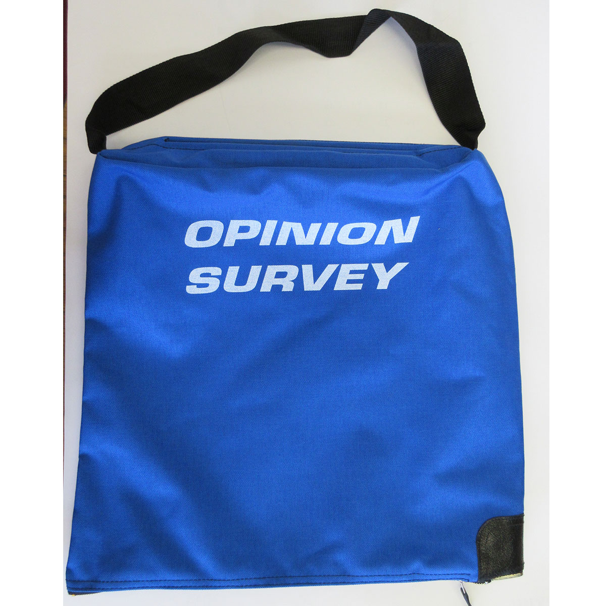 Locking-Survey-Bag