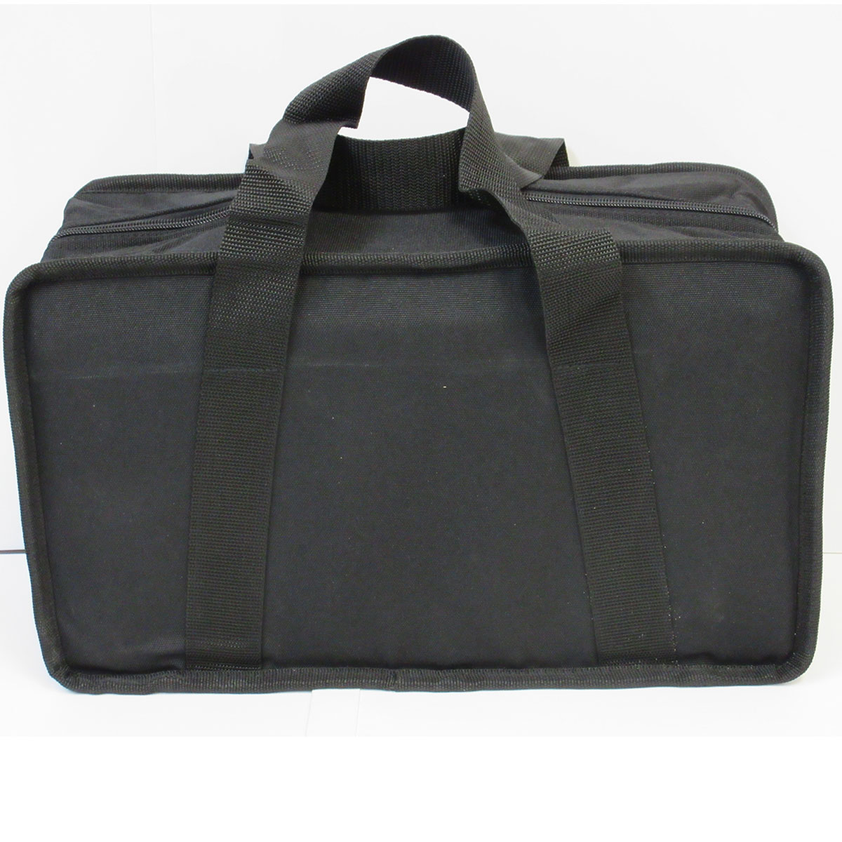 Padded-Zipper-Tote