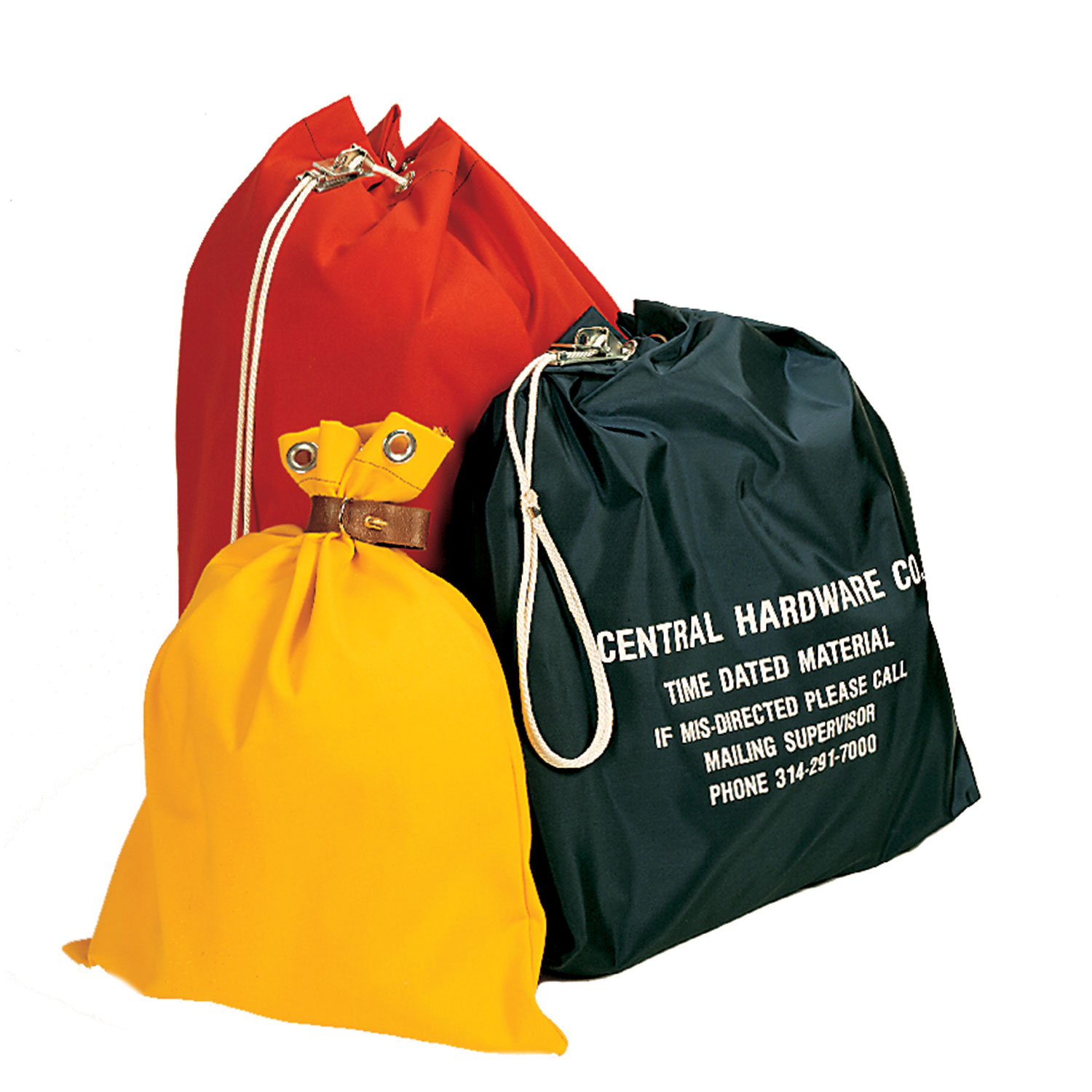 Post-Office-Type-Mail-Bags
