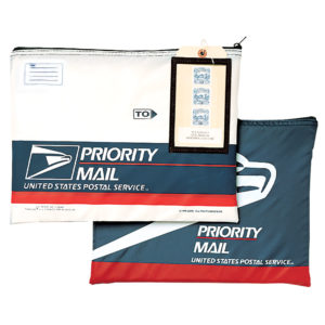 Priority-Mail-Trans-Sac-