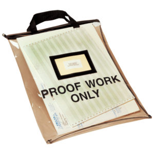 Proof-Bag