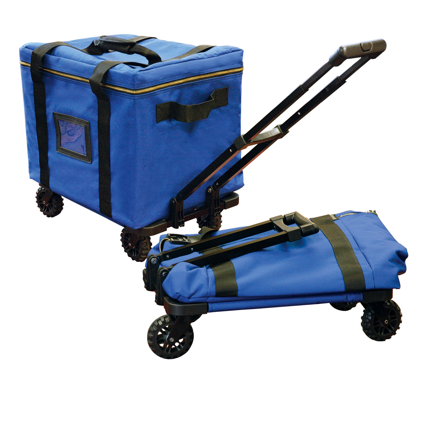 Rolling-Supply-Bag-with-Keyless-Security-and-Heavy-Duty-Wheels