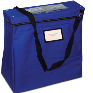 Standup-Provisional-Ballot-Bag-with-Keyless-Security-Slot