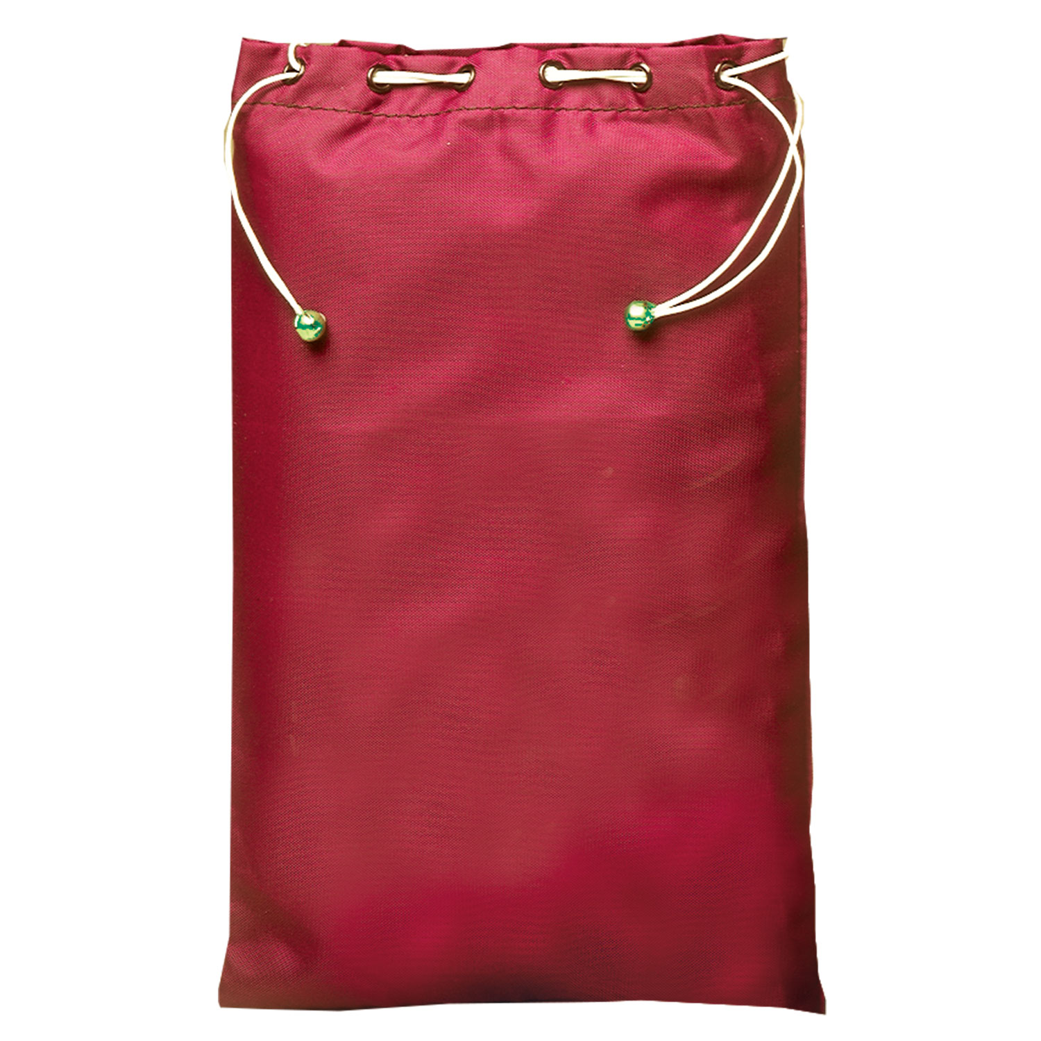 Stock-Drawstring-Coin-Bags