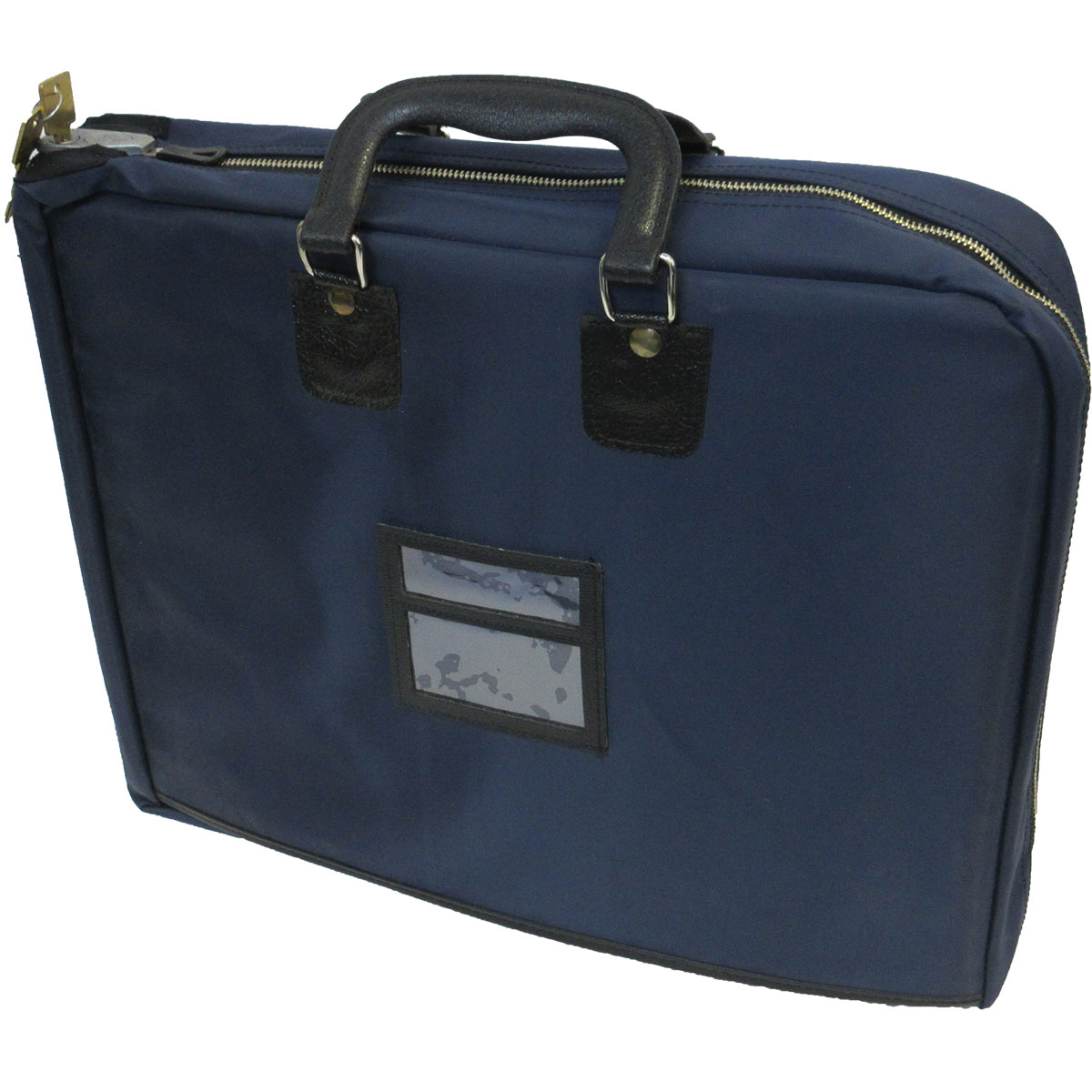 Stock-Locking-Data-Sac-with-Handles