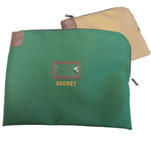 Stock-Safety-Sacs--GSA-Security-Bags-for-Cash