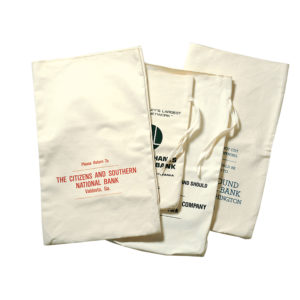 Stock-Shipping-Bags2