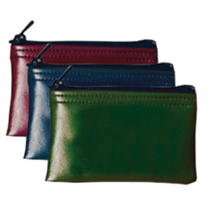 Stock-Small-Change-Purse-Pack