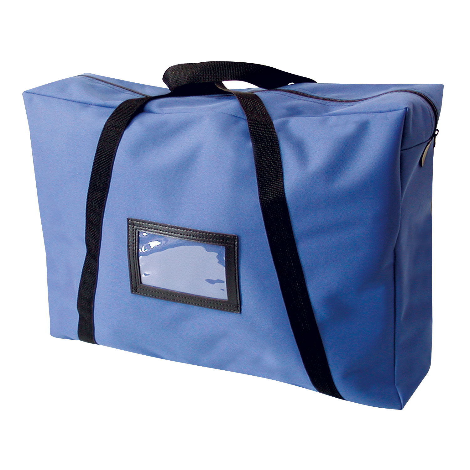 Zipper-Transport-Bag